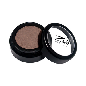 Zuii Organic Brown Eyeshadow (Fudge)