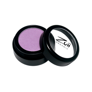 Zuii Organic Purple Eyeshadow (Grape)