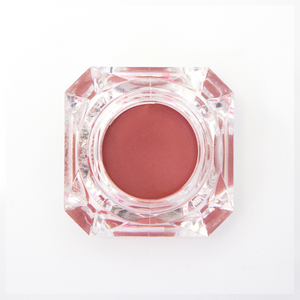Load image into Gallery viewer, Zuii Organic Lip and Cheek Creme is a Dual Action Hydrating Blush and Lipstick (Dione)