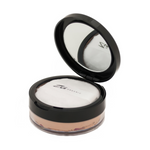 Certified Organic Flora Loose Powder