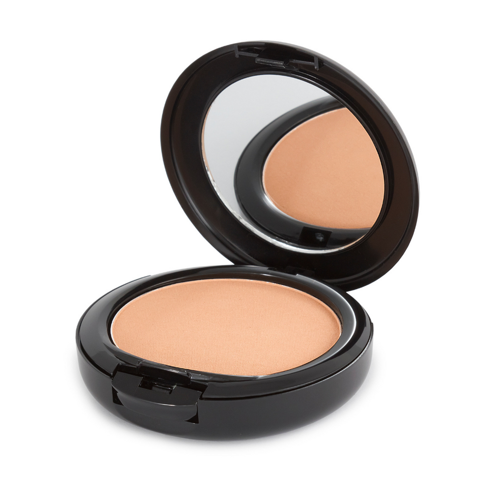 Load image into Gallery viewer, Neutral Medium Natural Powder Foundation