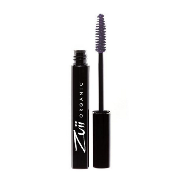 Natural Purple Vegan Mascara