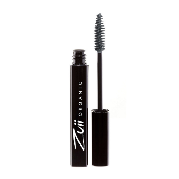 Vegan Grey Vegan Mascara