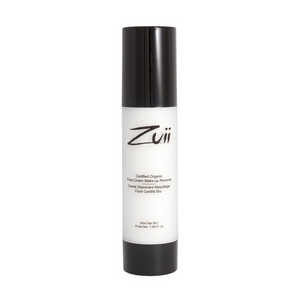 Load image into Gallery viewer, Zuii Organic Moisturising Makeup Remover