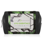 Certified Organic Eye Essentials Pack