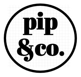 Pip & Co. Store