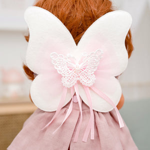 Dolly Wings