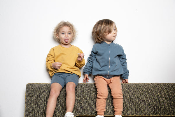 gender-neutral-kids-clothes-orbasics