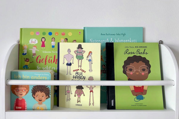 children-books-about-diversity-Diversität-Kinderbücher