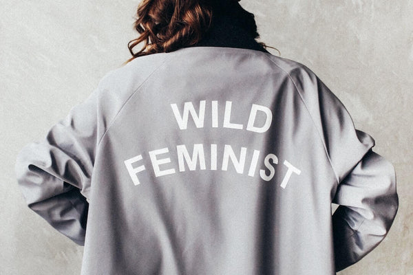 How can We Empower Women in the Fashion Industry?