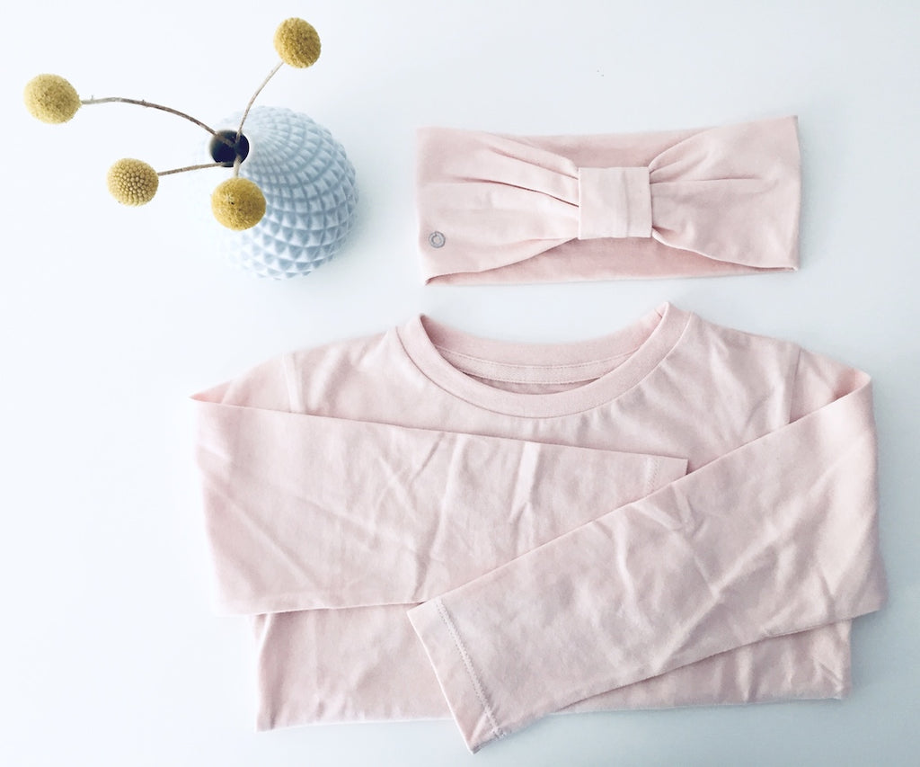 sustainable-clothes-Orbasics