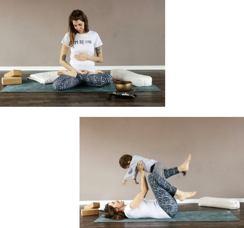 yoga-with-kids-orbasics