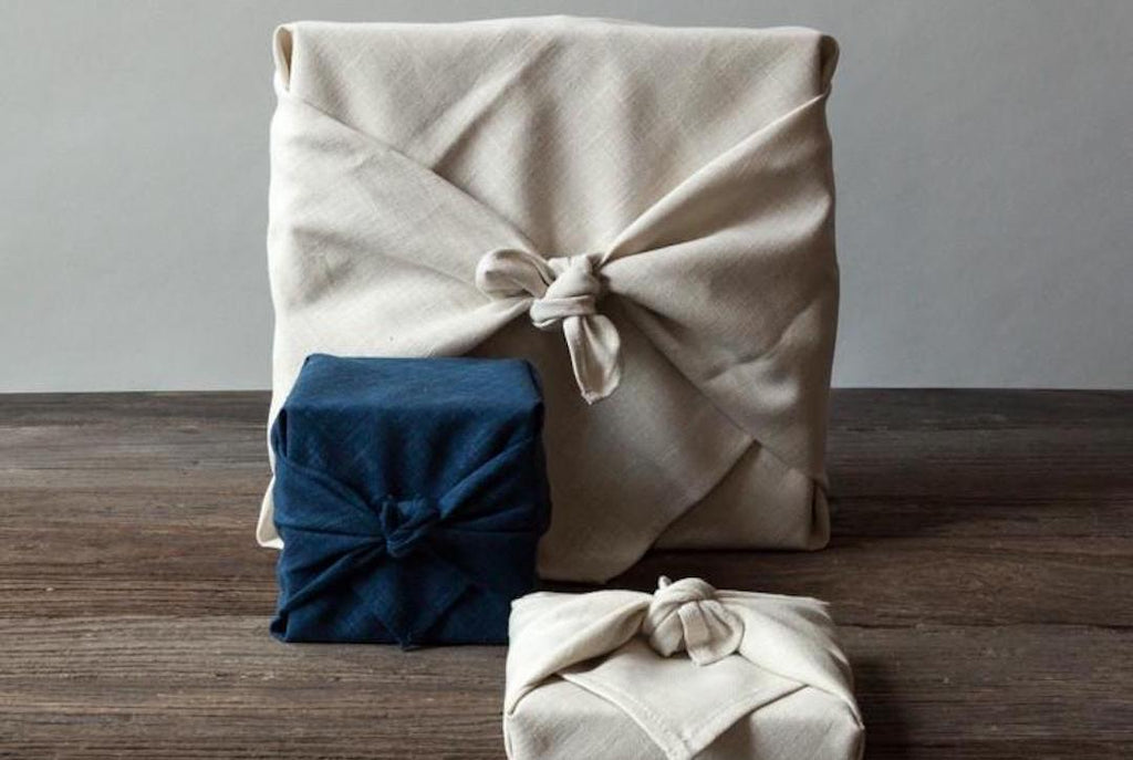 zero-waste-gift-wrapping