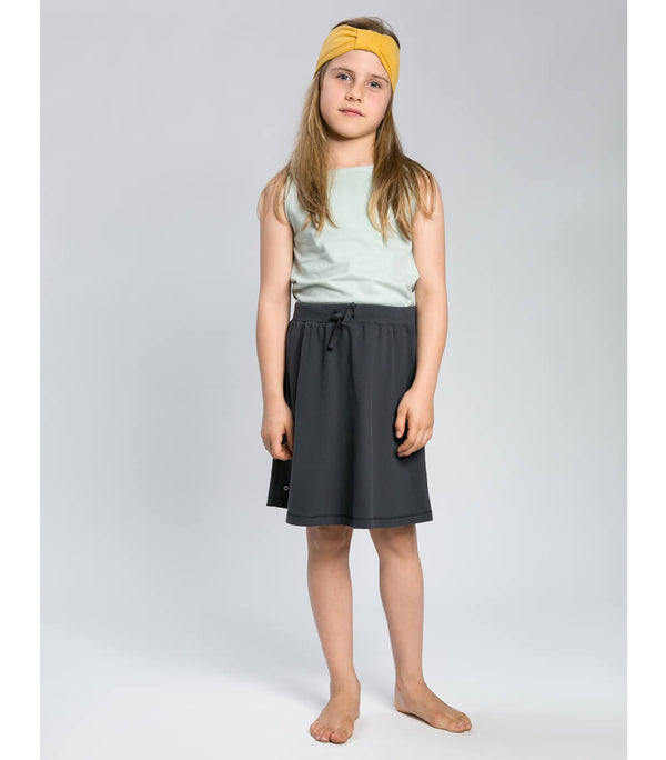 black-kids-skirt-orbasics