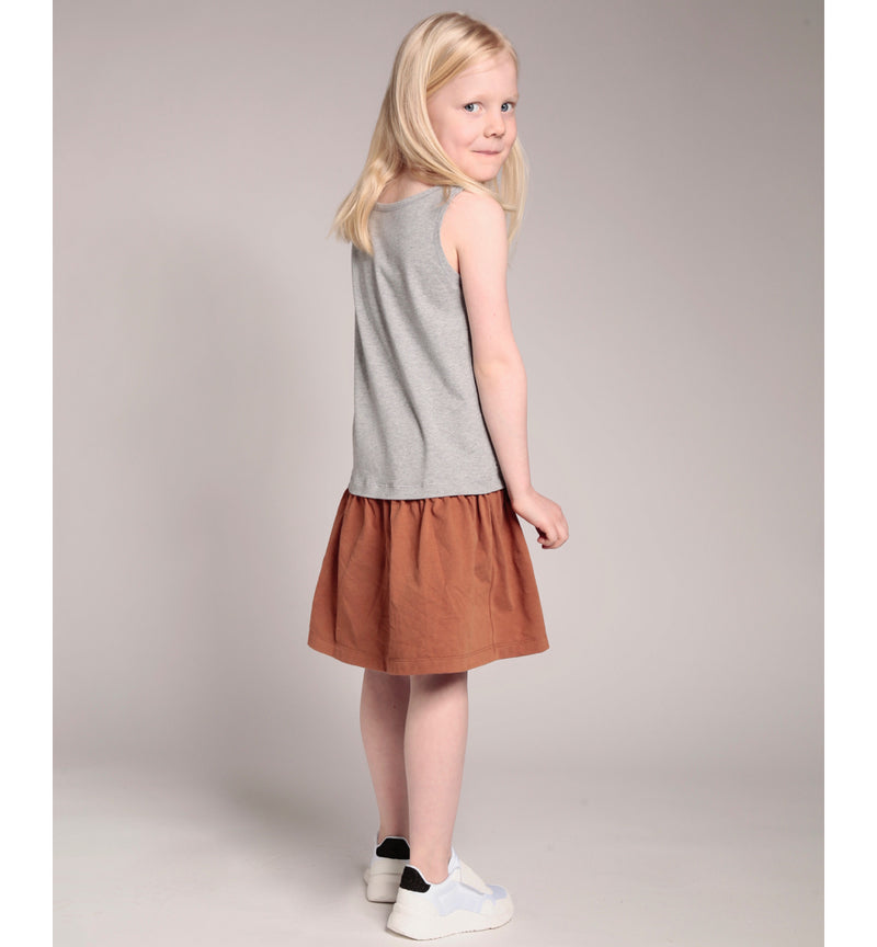 Kids-Tank-Dress-Caramel-Cookie-Orbasics