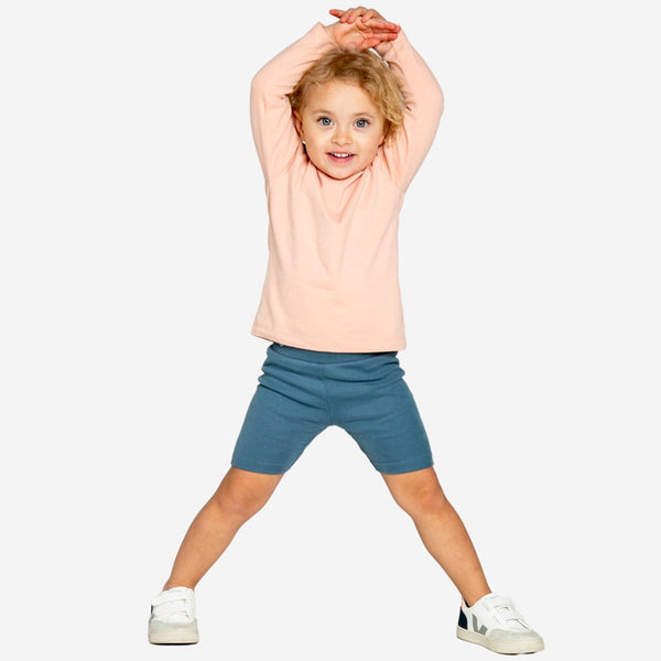 Kids-biker-shorts-Orbasics