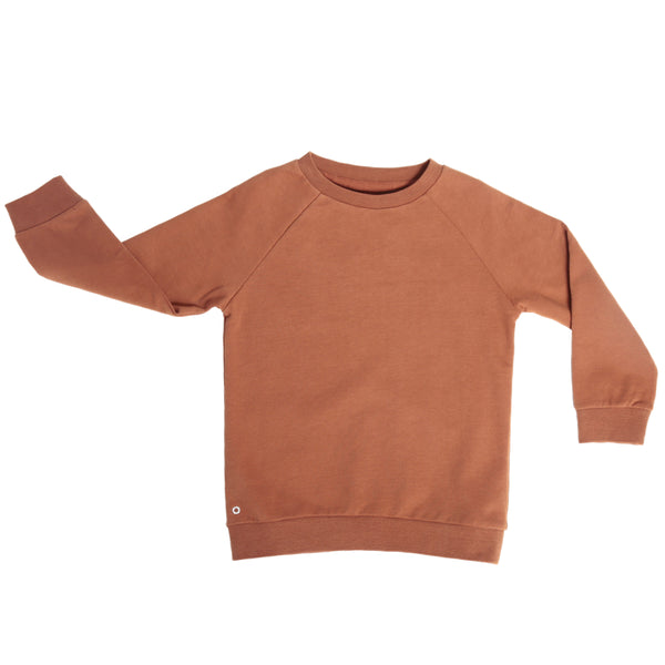 Kids-sweater-organic-cotton-Orbasics-6