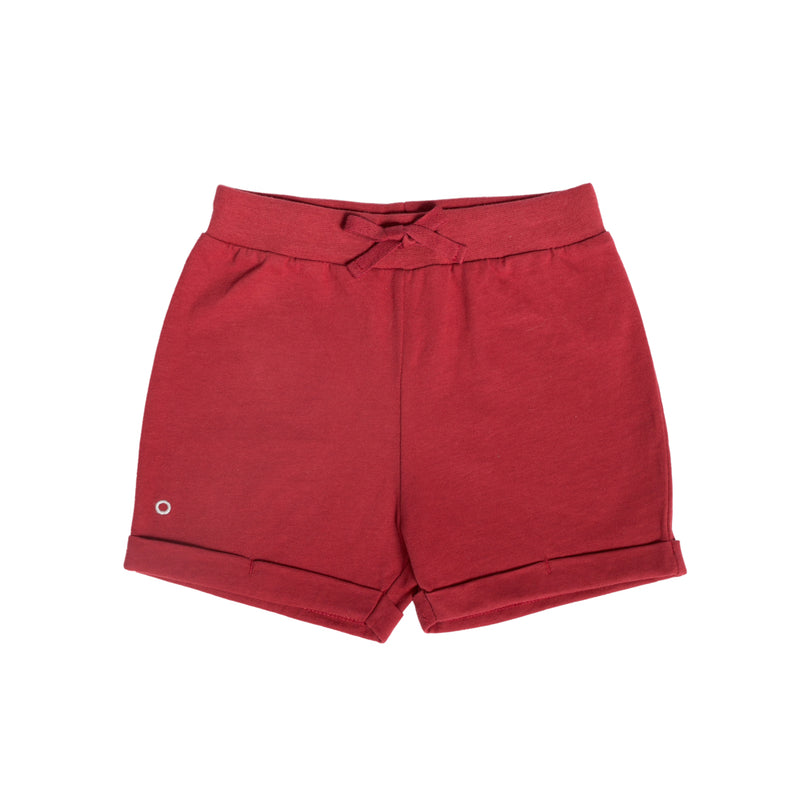 Kids Shorts Orbasics