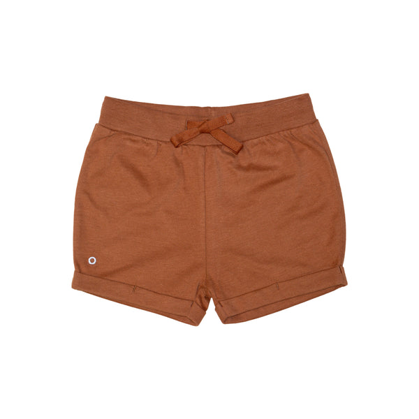 run-around-shorts-caramel-cookie