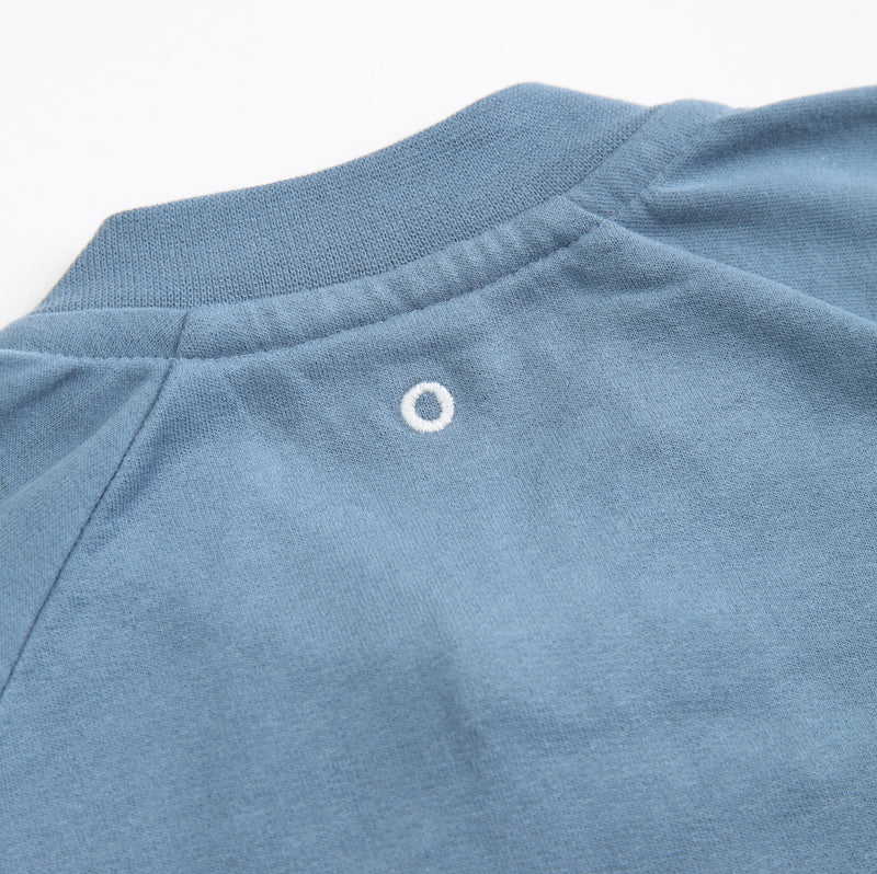 Orbasics-Zip-it-up-sweater-pigeon-detail