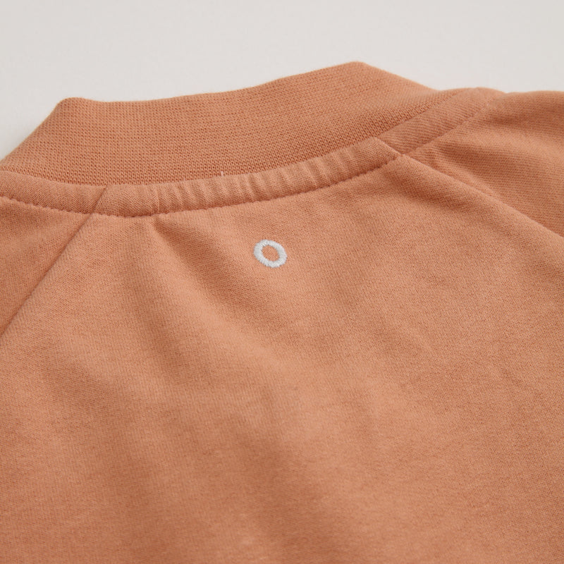 Orbasics-Zip-it-up-sweater-sandstone-detail