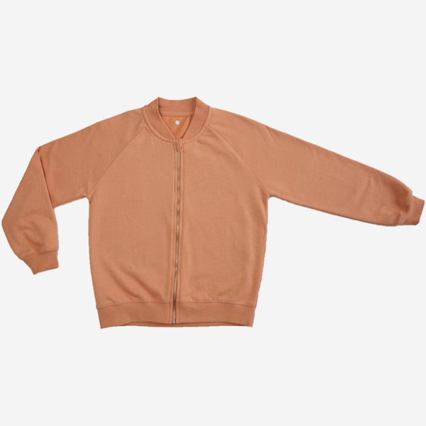 Orbasics-Zip-it-up-sweater-sandstone