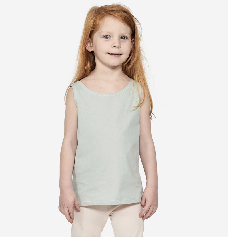 organic-cotton-tank-top-for-kids