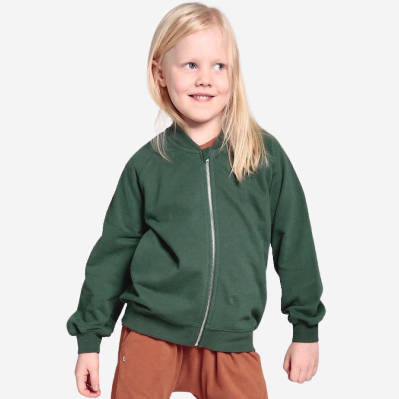 Orbasics-zip-it-up-sweater-forest-green
