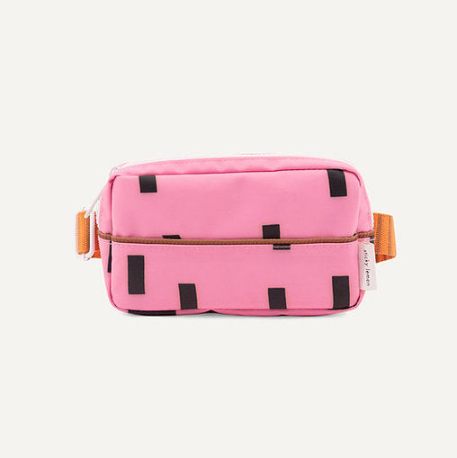 kids-belt-bag