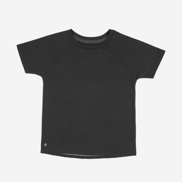luxury-tee-organic-cotton-kids-tee