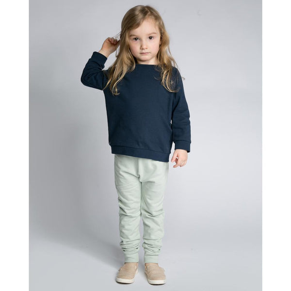cool sweater for boys Orbasics