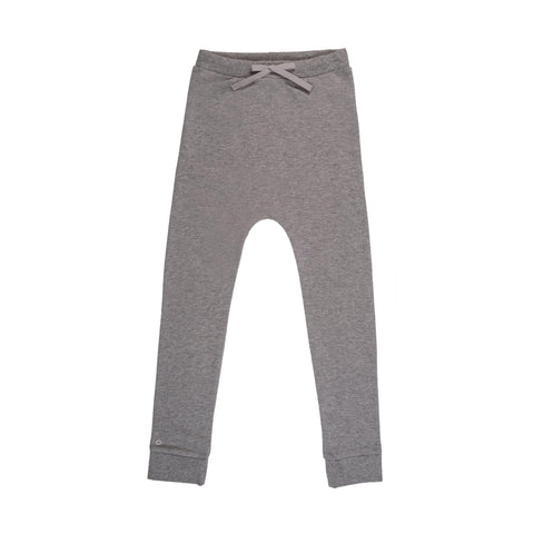 Oh-So-Easy Pants - Forest Green