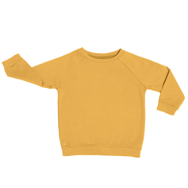 organic-cotton-baby-sweaters