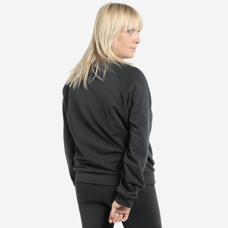organic-cotton-sweater-for-women