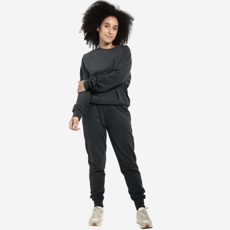 organic-cotton-sweatpants