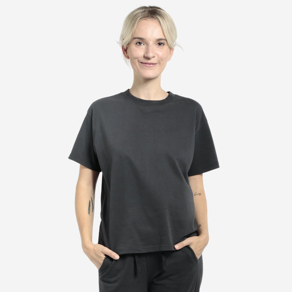 organic-cotton-t-shirt