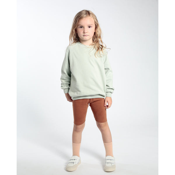 kids-sweater-aqua-grey