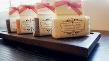 50 wedding favor soaps, wedding soap, soap favors, favor soap, baby shower favors, wedding favors, bridal shower favors