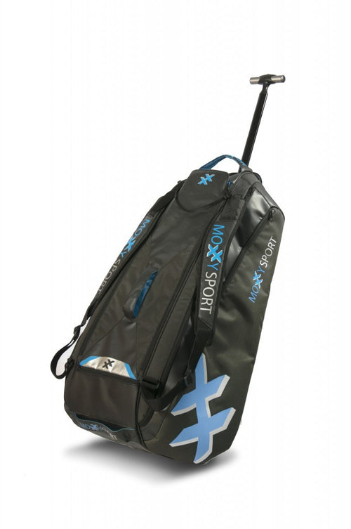 MOXXY tennis bag