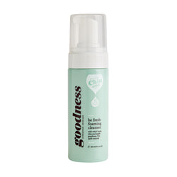 Be Fresh Foaming Cleanser - 150ml (5 fl.oz.)