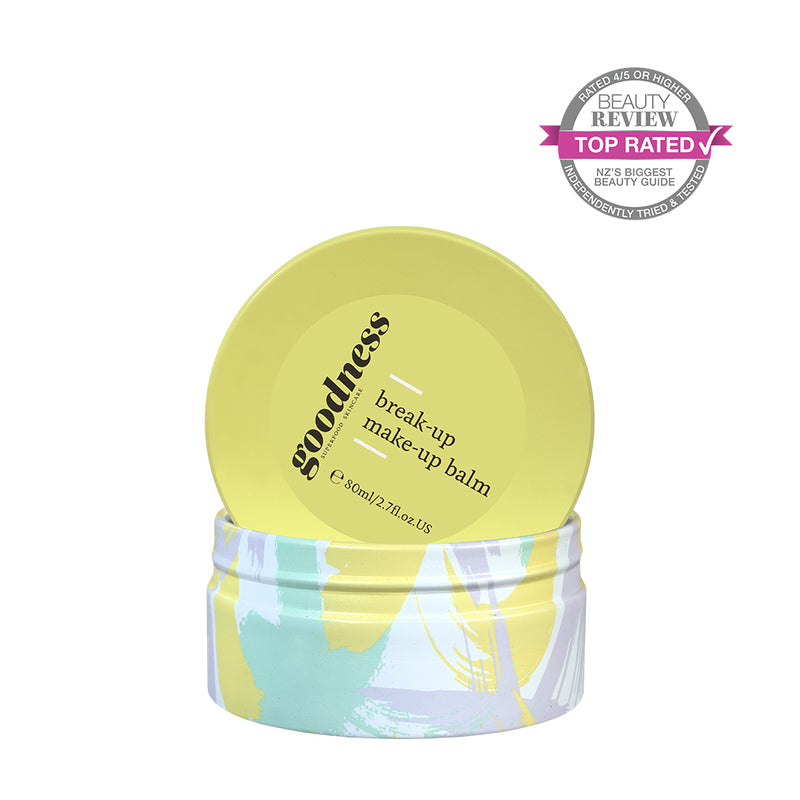 Break-up Make-up Balm - 80ml (2.7 fl.oz.)