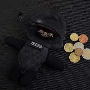 TDoll Coin Purse/ EDC Pouch