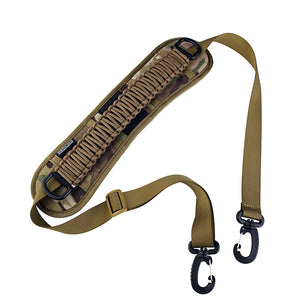 TGbelt Tactical Shoulder Straps