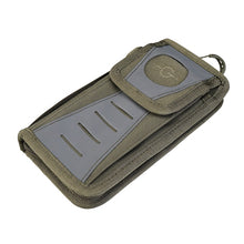 Block D EDC Wallet (8G Version)