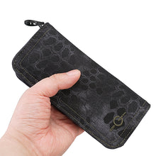 Tacticalgeek Block L Multifunctional Knife/EDC Pouch 03
