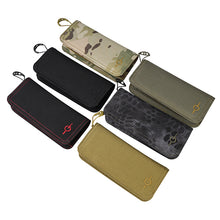 Tacticalgeek Block L Multifunctional Knife/EDC Pouch 02