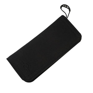 Block L Multifunctional Knife/EDC Pouch