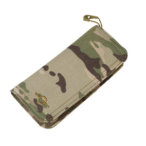 Tacticalgeek Block L Multifunctional Knife/EDC Pouch