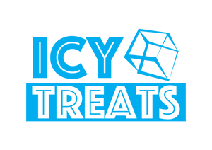 Icy Treats SG