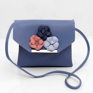 The Floral moment Bag